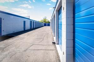 US Storage Centers - Photo 5