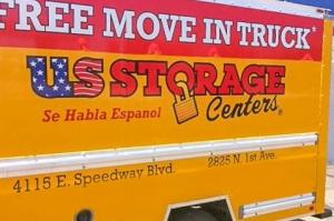 US Storage Centers - Photo 6