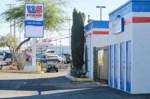 US Storage Centers - Photo 7