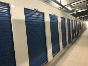 Cape Cod Custom Car Storage