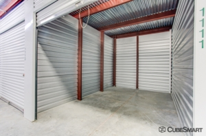 CubeSmart Self Storage   Gretna   2012 Belle Chasse Highway   Photo 5