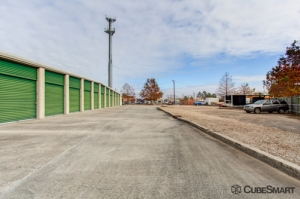 CubeSmart Self Storage   Gretna   2012 Belle Chasse Highway   Photo 8