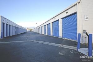 Storage Etc. - Rosemead - Photo 2