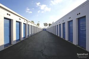 Storage Etc. - Rosemead - Photo 5