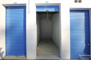 Storage Etc. - Rosemead - Photo 6