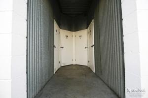 Storage Etc. - Rosemead - Photo 7