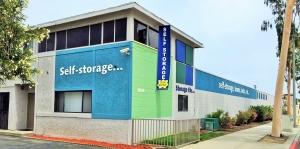 Storage Etc. - Rosemead - Photo 1