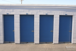 Storage Etc. - Diamond Bar - Photo 7