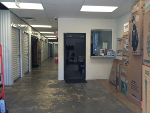 Westlake Storage Solutions, INC.
