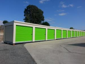 Murrieta Mini Storage - Photo 4