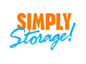 Simply Storage Twin Oaks Cir.