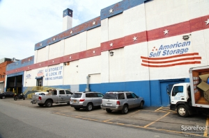 American Self Storage - Long Island City (Queens) - Photo 2