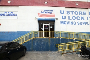 American Self Storage - Long Island City (Queens) - Photo 3