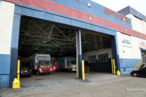 American Self Storage - Long Island City (Queens) - Photo 4