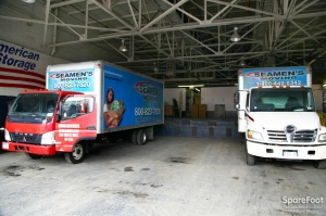 American Self Storage - Long Island City (Queens) - Photo 5
