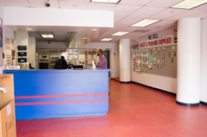 American Self Storage - Long Island City (Queens) - Photo 18