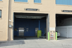 Self Storage 1 - Lincoln Park - Photo 5