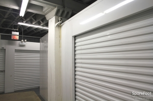 Self Storage 1 - Lincoln Park - Photo 9
