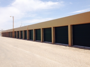 Picture of Outa Space Storage