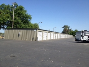 Arbor Secure Storage Complex - Photo 2