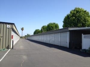 Arbor Secure Storage Complex - Photo 4