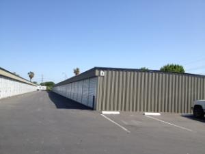 Arbor Secure Storage Complex - Photo 5