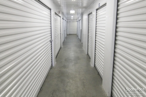 Picture of Advantage Storage - Highland Village