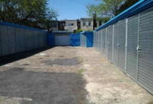 Garages Org - Jasper St. I