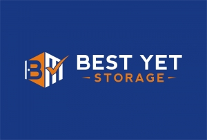 Best Yet Northgate Village Storage