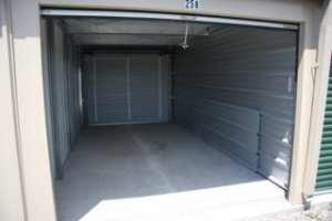 Route 5 Storage