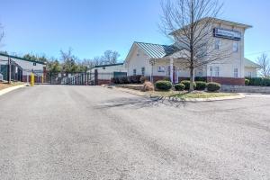 Simply Self Storage - Hendersonville, TN - Main St