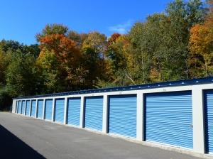 Hillside Self Storage Center - Photo 3