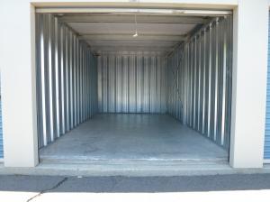 Hillside Self Storage Center - Photo 4