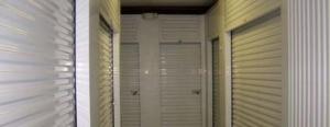 Green Springs Mini Storage - Photo 2