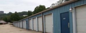 Green Springs Mini Storage - Photo 3