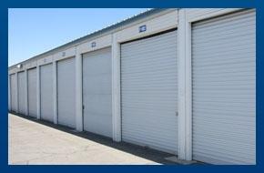 Clovis Ave Self Storage - Photo 3