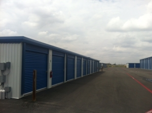 Picture of Guardian Storage - 2