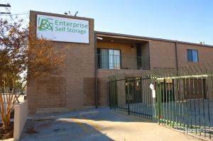 Enterprise Self Storage- Van Nuys - Photo 2
