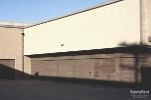 Enterprise Self Storage- Van Nuys - Photo 5