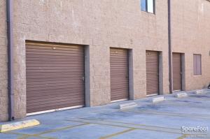 Enterprise Self Storage- Van Nuys - Photo 6