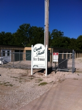 Creek Trail Self Storage - Photo 2