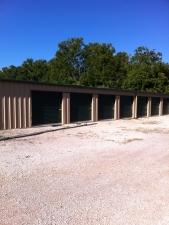 Creek Trail Self Storage - Photo 1