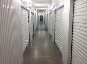 Image of Life Storage - San Antonio - 7340 Blanco Road Facility on 7340 Blanco Road  in San Antonio, TX - View 3