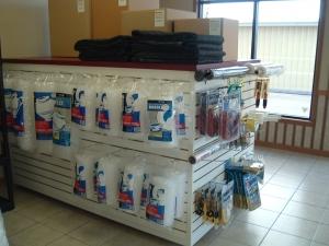 ABC Self Storage - Watertown