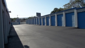 Mini U Storage - Vacaville - Photo 6