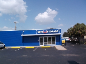 Mini U Storage - Bradenton - Photo 1