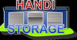 Handi Storage