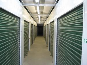 Desert Storage and RV Parking - Photo 3
