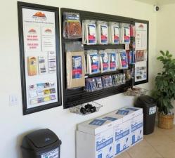 Desert Storage and RV Parking - Photo 5