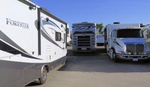 Desert Storage and RV Parking - Photo 10